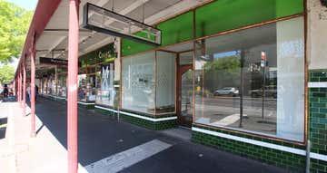 8/191 Bay Street Port Melbourne VIC 3207 - Image 1
