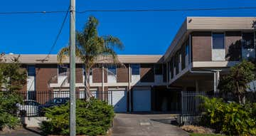 2/2 Pioneer Avenue Thornleigh NSW 2120 - Image 1