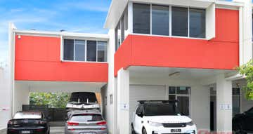 6/24 Finsbury Street Newmarket QLD 4051 - Image 1