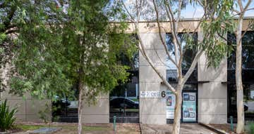 Unit 6, 1-3 Nicholas Street Lidcombe NSW 2141 - Image 1