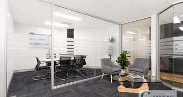 269 Wickham Street Fortitude Valley QLD 4006 - Image 1
