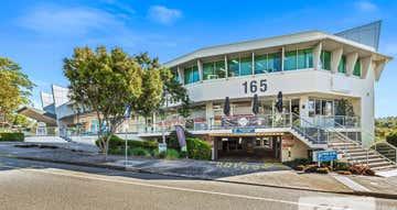 165 Moggill Road Taringa QLD 4068 - Image 1