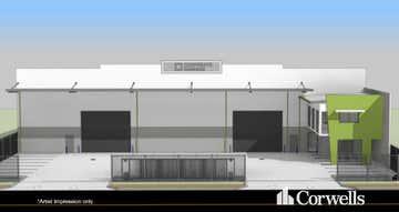 Yatala Logistics Hub, Lot 7 Transport Street Yatala QLD 4207 - Image 1