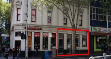 168 Bourke Street Melbourne VIC 3000 - Image 1