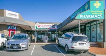Shop 2 Beaconsfield Plaza Beaconsfield WA 6162 - Image 1