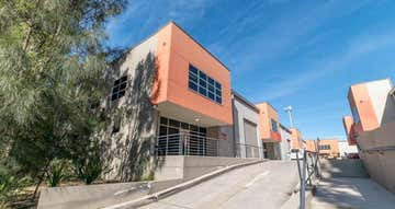 Unit  1, 3 Exell Street Banksmeadow NSW 2019 - Image 1