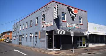 64 Neil Street Toowoomba City QLD 4350 - Image 1