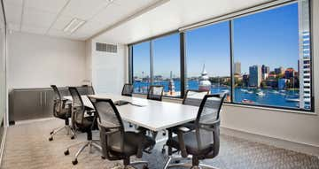 Suite 701, 6A Glen Street Milsons Point NSW 2061 - Image 1