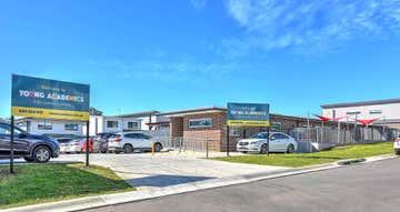 5 Lillyana Street Schofields NSW 2762 - Image 1