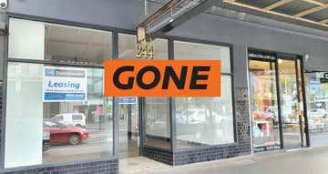244 Clarendon Street South Melbourne VIC 3205 - Image 1