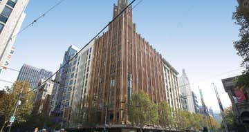 413/220 Collins Street Melbourne VIC 3000 - Image 1