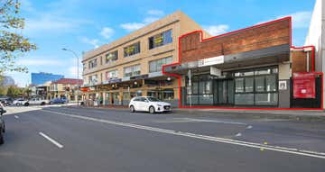 46 Crown Street Wollongong NSW 2500 - Image 1