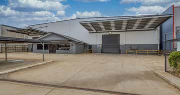 23 Westgate Street Wacol QLD 4076 - Image 1