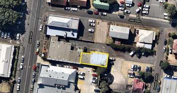 68 Neil Street - Tenancy 2 Toowoomba City QLD 4350 - Image 1