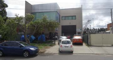 5 Gartmore Avenue Bankstown NSW 2200 - Image 1