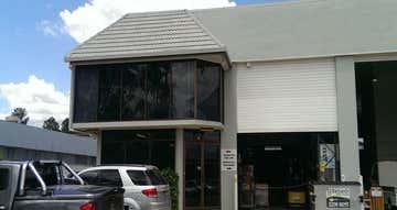 1/12 Selhurst Street Coopers Plains QLD 4108 - Image 1