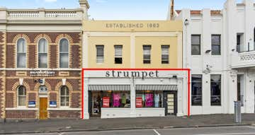 65 Yarra Street Geelong VIC 3220 - Image 1