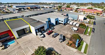 3/8-10 Boeing Place Caboolture QLD 4510 - Image 1