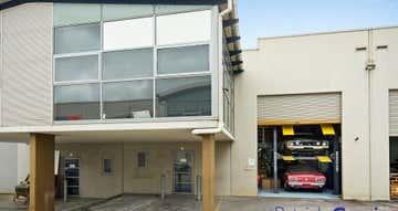 East Point, 57/42-46 Wattle Road Brookvale NSW 2100 - Image 1