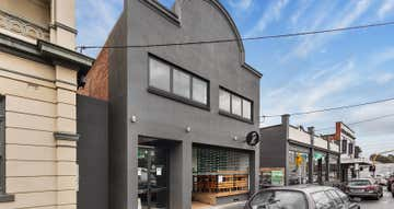 Level 1, 381 Burnley Street Richmond VIC 3121 - Image 1