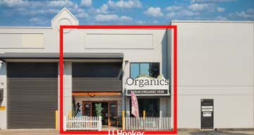 Unit 12, 286-288  New Line Road Dural NSW 2158 - Image 1
