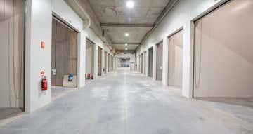 Aussie Strata Storage, 35 Sefton Rd, 35 Sefton Rd Thornleigh NSW 2120 - Image 1
