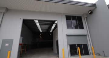 5/18 - 20 Durgadin Drive Albion Park Rail NSW 2527 - Image 1