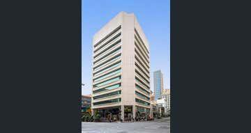 44 Waymouth Street Adelaide SA 5000 - Image 1