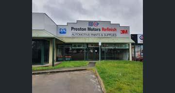 317 Princes Highway Traralgon VIC 3844 - Image 1