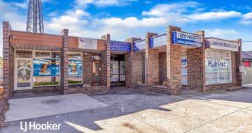 2/1263 North East Road Ridgehaven SA 5097 - Image 1