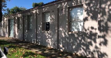 43 Clynden Avenue Malvern East VIC 3145 - Image 1