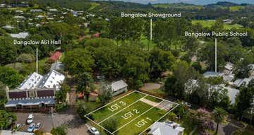 9 Station Street Bangalow NSW 2479 - Image 1
