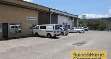 2/623 Toohey Road Salisbury QLD 4107 - Image 1