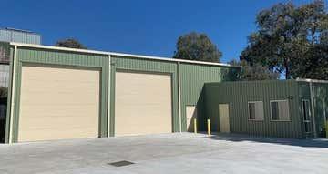 1/4 Australis Place Queanbeyan NSW 2620 - Image 1
