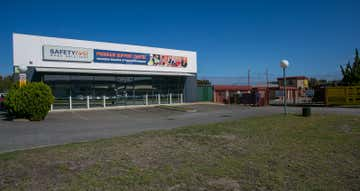 9/110 - 114 Bannister Road Canning Vale WA 6155 - Image 1