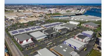 Central Pier, 3 - 7 Francis Street Port Adelaide SA 5015 - Image 1