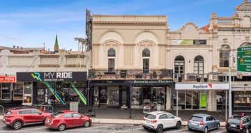 428 Sturt Street Ballarat Central VIC 3350 - Image 1
