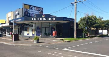 886 North Road Bentleigh East VIC 3165 - Image 1