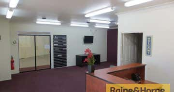 Unit 1, 2 Industry Place Capalaba QLD 4157 - Image 1
