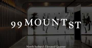 99  Mount North Sydney NSW 2060 - Image 1