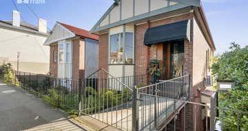 UNDER OFFER, 261 Macquarie Street Hobart TAS 7000 - Image 1