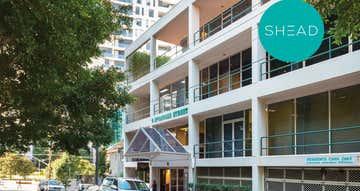 Suite 4/6 McIntosh Street Chatswood NSW 2067 - Image 1