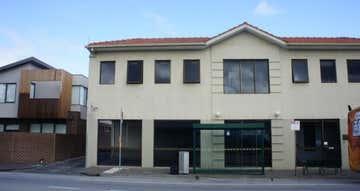 Suite 1/84 Glen Eira Road Ripponlea VIC 3185 - Image 1