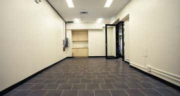 12 Pirie Street Adelaide SA 5000 - Image 1