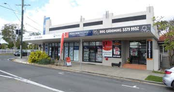335 Honour Avenue Graceville QLD 4075 - Image 1
