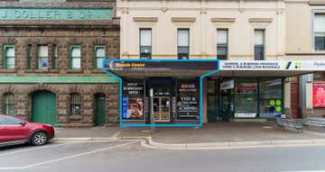 112 Lydiard Street Nth Ballarat Central VIC 3350 - Image 1