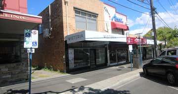 13 Leake Street, 13 Leake Street Essendon VIC 3040 - Image 1