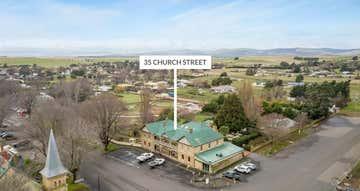 35 Church Street Ross TAS 7209 - Image 1