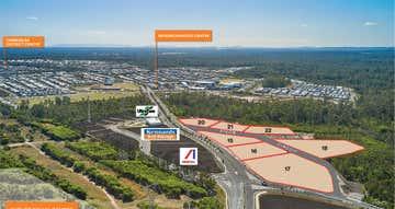 Stage 2 Dixon Circuit Yarrabilba QLD 4207 - Image 1