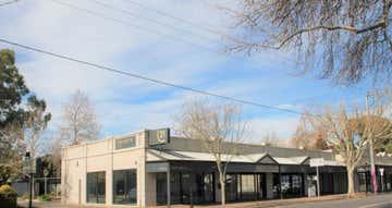 169 - 171 Goodwood Road Millswood SA 5034 - Image 1